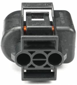 Connector Experts - Normal Order - Windshield Washer Level sensor - Image 3