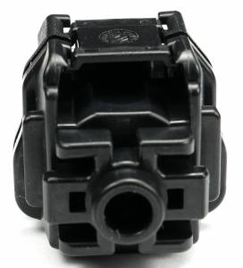 Connector Experts - Normal Order - Alternator, Generator - Image 4