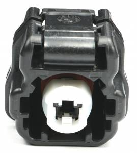 Connector Experts - Normal Order - Alternator, Generator - Image 2