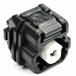 Connector Experts - Normal Order - Alternator, Generator - Image 1