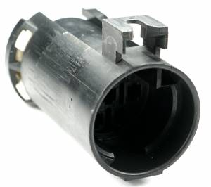 Connectors - 7 Cavities - Connector Experts - Normal Order - CE7014M