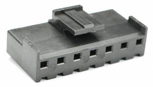 Connector Experts - Special Order 100 - CE7029
