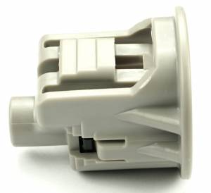 Connector Experts - Normal Order - Oil Pressure Sender - Image 3