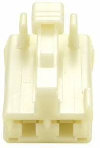 Connector Experts - Normal Order - CE2616 - Image 2