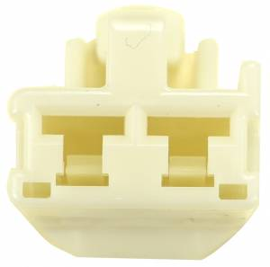 Connector Experts - Normal Order - CE2616 - Image 5