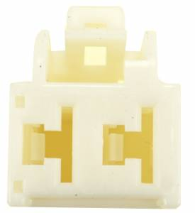 Connector Experts - Normal Order - CE2618 - Image 5