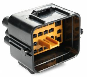 Connector Experts - special Order 200 - CET2004M