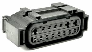 Connector Experts - special Order 200 - CET1501F