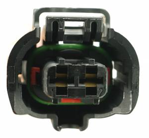 Connector Experts - Special Order 150 - Engine Coolant Thermostat Heater - Image 5