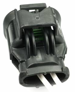 Connector Experts - Special Order 150 - Engine Coolant Thermostat Heater - Image 4