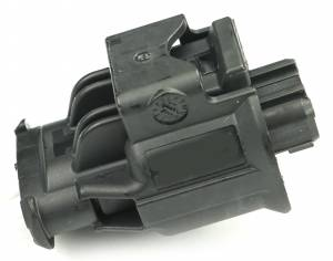 Connector Experts - Special Order 150 - Engine Coolant Thermostat Heater - Image 3