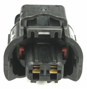 Connector Experts - Special Order 150 - Engine Coolant Thermostat Heater - Image 2