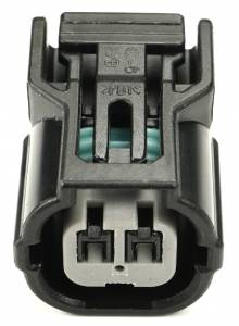 Connector Experts - Normal Order - EVAP Canister - Image 2
