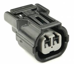 Connector Experts - Normal Order - Parking Aid Sensor - Front