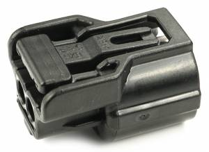 Connector Experts - Normal Order - Parking Aid Sensor - Front - Image 3
