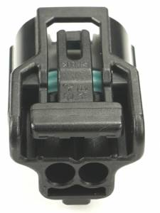 Connector Experts - Normal Order - Parking Aid Sensor - Front - Image 4