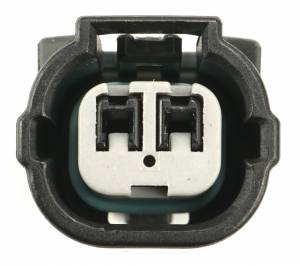 Connector Experts - Normal Order - Parking Aid Sensor - Front - Image 5