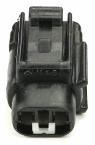 Connector Experts - Normal Order - CE2002F - Image 2