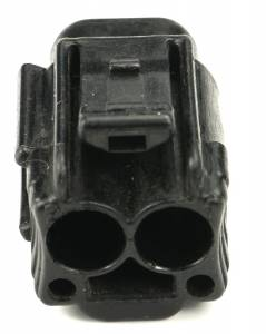 Connector Experts - Normal Order - Fuel Pump Resistor Assembly - Image 4