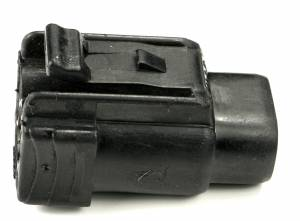 Connector Experts - Normal Order - Headlight Control Module - Image 3