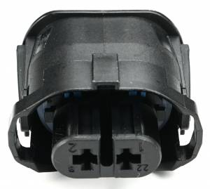 Connector Experts - Normal Order - CE2003 - Image 2
