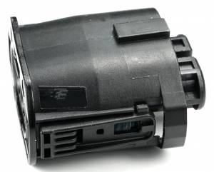 Connector Experts - Normal Order - CE2003 - Image 3
