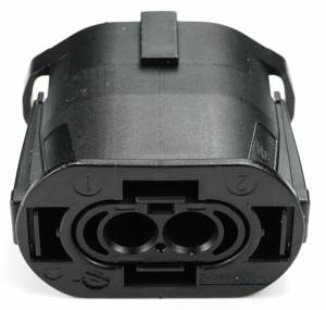 Connector Experts - Normal Order - CE2003 - Image 4