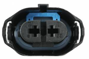 Connector Experts - Normal Order - CE2003 - Image 5