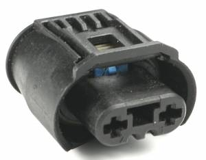 Connector Experts - Normal Order - CE2008 - Image 1