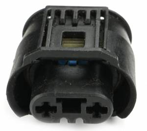Connector Experts - Normal Order - CE2008 - Image 2