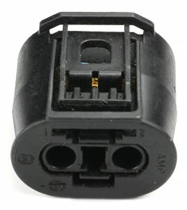 Connector Experts - Normal Order - CE2008 - Image 4