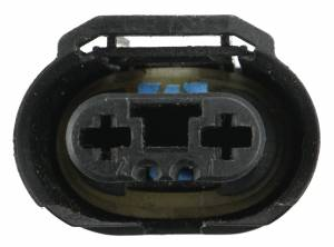 Connector Experts - Normal Order - CE2008 - Image 5