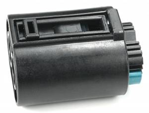 Connector Experts - Normal Order - Light - Front - Image 2