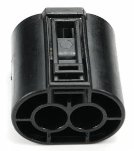 Connector Experts - Normal Order - Light - Front - Image 3
