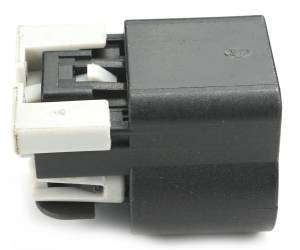 Connector Experts - Normal Order - CE2010F - Image 3