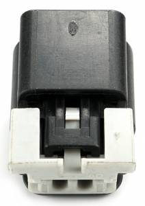 Connector Experts - Normal Order - CE2010F - Image 4