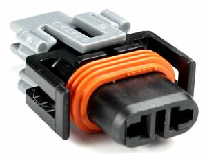 Connector Experts - Normal Order - CE2011F