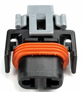 Connector Experts - Normal Order - CE2011F - Image 2