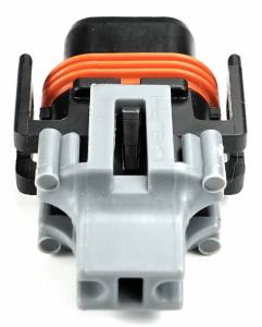 Connector Experts - Normal Order - CE2011F - Image 4