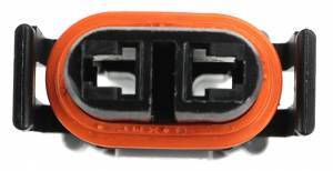 Connector Experts - Normal Order - Headlight - Low Beam - Image 5