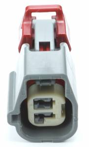 Connector Experts - Normal Order - CE2013 - Image 2