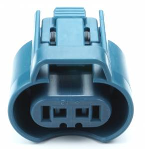 Connector Experts - Normal Order - CE2014 - Image 2