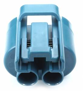 Connector Experts - Normal Order - CE2014 - Image 4