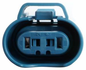 Connector Experts - Normal Order - CE2014 - Image 5