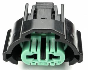 Connector Experts - Normal Order - Headlight - Low Beam (Halogen) - Image 2