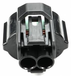 Connector Experts - Normal Order - Headlight - Low Beam (Halogen) - Image 4