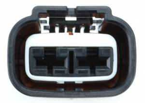 Connector Experts - Normal Order - Cooling Fan - Image 5