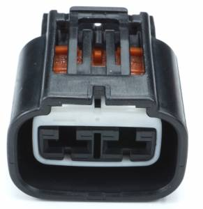Connector Experts - Normal Order - Inline Junction Connector - Image 2