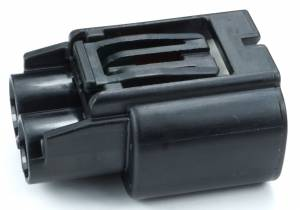 Connector Experts - Normal Order - Inline Junction Connector - Image 3