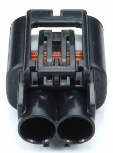 Connector Experts - Normal Order - Inline Junction Connector - Image 4
